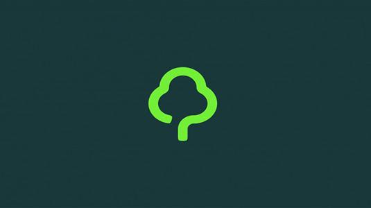 koto-new-gum-tree-logo