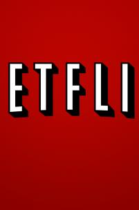 Piekło zamarzło, Netflix oficjalnie w Polsce! Niestety tanio nie jest.