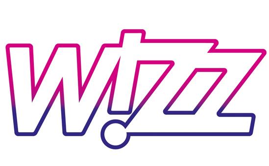 nowe-logo-wizzair