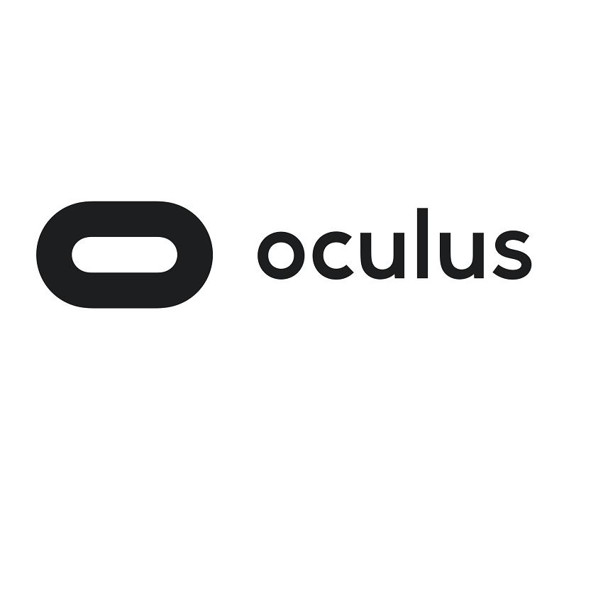 A czy Ty zamówiłeś już swoje okulary Oculus Rift?