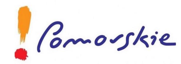 pomorskie-small
