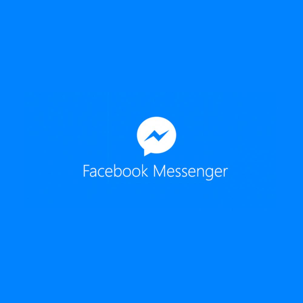 [tutorial] messenger.com od Facebooka jako aplikacja na Twojego PC lub Maca