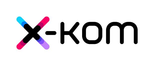 x-kom-logo-rgb
