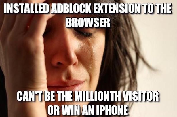 adblockk