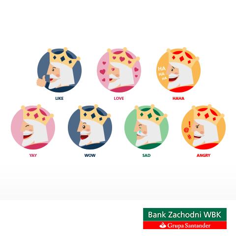 bankzachodni