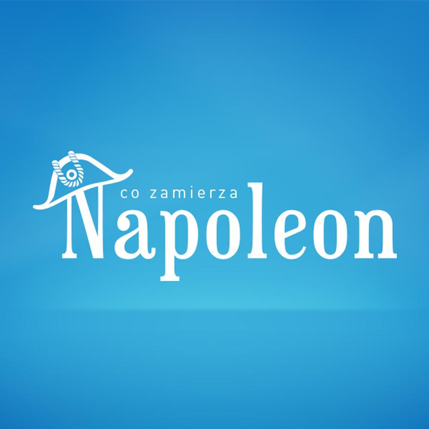 Co zamierza Napoleon? My już (prawdopodobnie) wiemy! | DailyWeb.pl