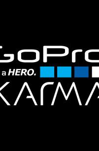 GoPro Karma, czyli polujemy na drona!