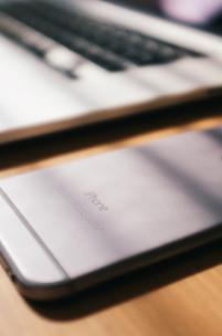 Przesiadka z iPhone 5s na gigantycznego 6s plus - kilka pierwszych wrażeń