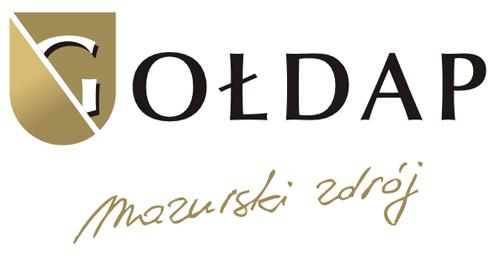 logo_goldap (1)