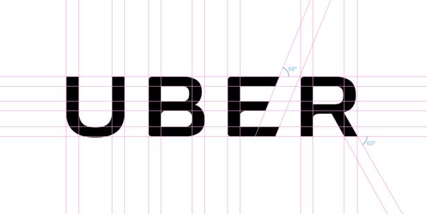 uber_2016_logo_grid