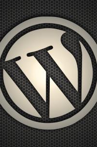 Świetna wiadomość dla blogerów, Wordpress będzie oferował domeny z rozszerzeniem .BLOG