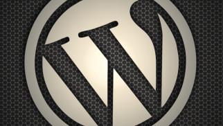 28 darmowych motywów WordPress – listopad 2016