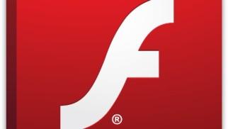 Jeśli Flash umarł już dawno, to Google teraz podpala jego grób