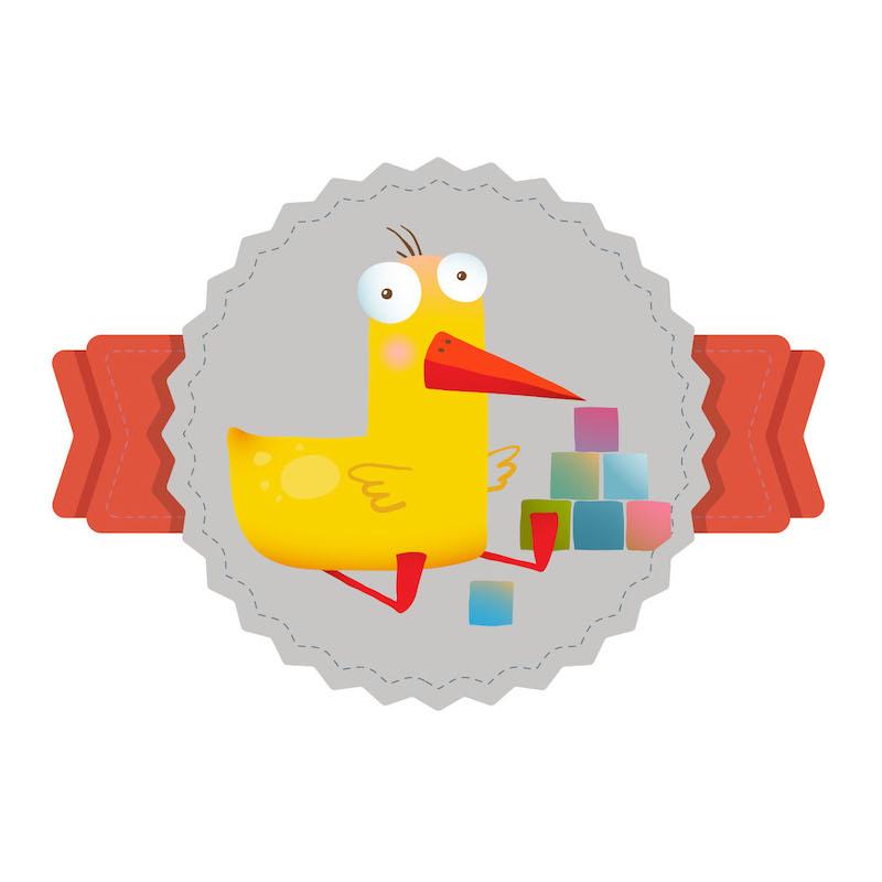 Logo większe i na środek – czyli 10 nagród dla cierpliwych designerów