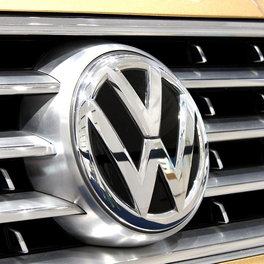 Volkswagen nową kampanią próbuje odzyskać zaufanie klientów. Czy mu się uda?