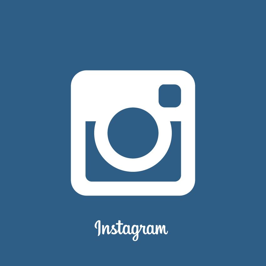 Zmiany na Instagramie: nie zobaczysz już wszystkich zdjęć
