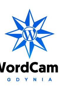 WordCamp Gdynia 2016 - tym razem w Gdyni, będziesz?