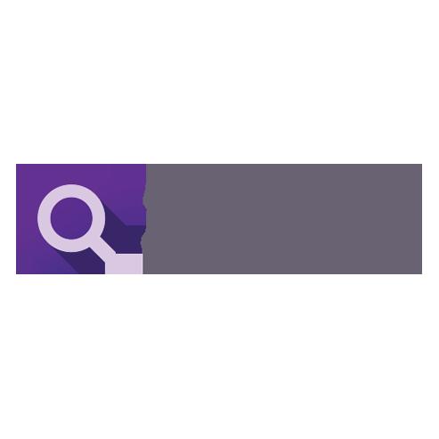 Rewolucja w monitoringu social media nadchodzi - Monitori 2.0