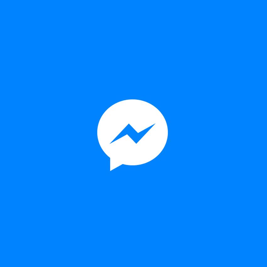 Video chat dla Messenger Lite!