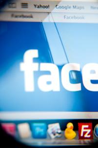 Facebook kolejny raz zmienia swój newsfeed - według mnie na lepsze