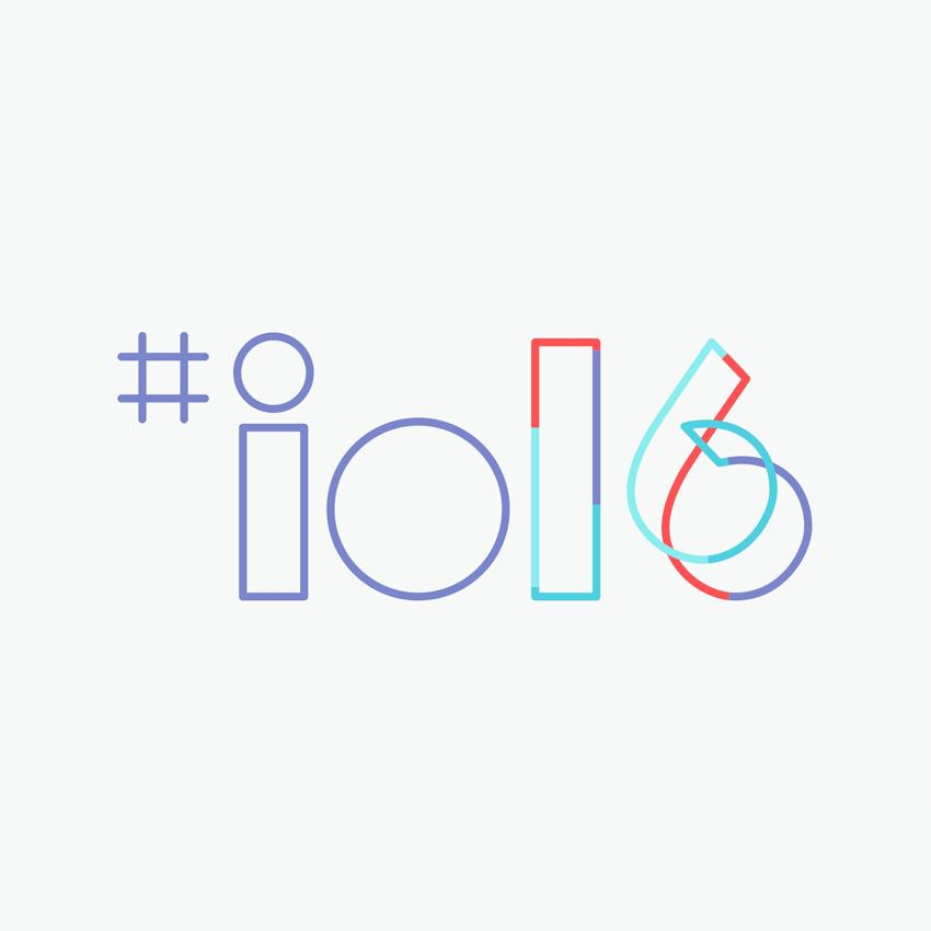 Lista nowości po konferencji Google I/O 2016!
