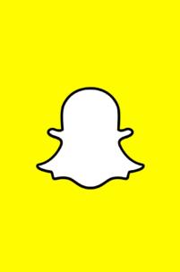 Jak zdobyć obserwatorów na Snapchacie i stworzyć godne polecenia konto?