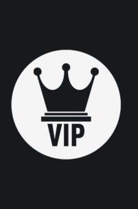 Domena .VIP już do kupienia - przy tej okazji pobiła wszelkie rekordy sprzedaży