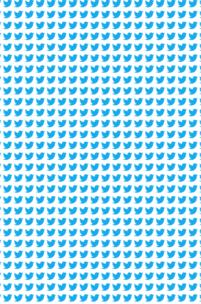 W trakcie gdy czytasz ten nagłówek, powstało 7258 Tweetów