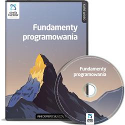 Fundamenty-programowania