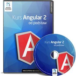 Kurs-Angular-2-od-podstaw