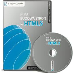 Kurs-Budowa-stron-w-HTML5