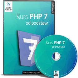 Kurs-PHP-7-od-podstaw