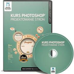 Kurs-Photoshop-projektowanie-stron