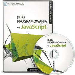 Kurs-Programowania-w-JavaScript