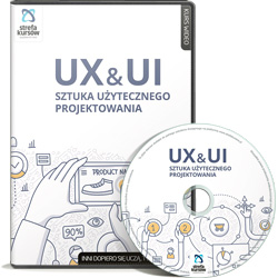 Kurs-UX-UI-sztuka-uzytecznego-projektowania