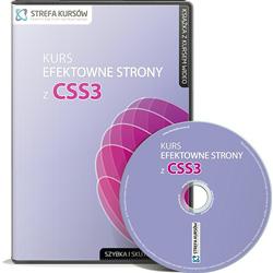 Kurs-efektowne-strony-z-CSS3