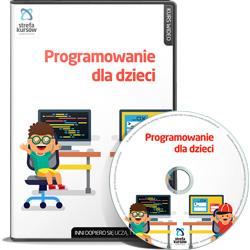 Kurs-programowanie-dla-dzieci