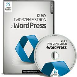 Kurs-tworzenie-stron-z-WordPress