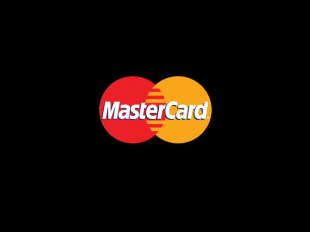 Mastercard1-1-1024x768