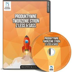Produktywne-tworzenie-stron-z-LESS-SASS