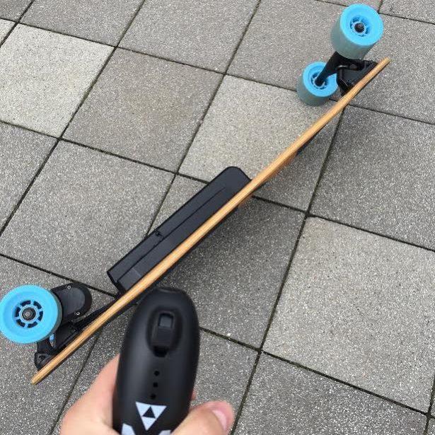majestic-longboards2