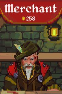 Gracz niedzielny #2: żywot kupca poczciwego.