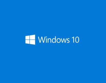 Windows 10 się nie wyłącza