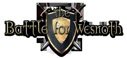 Battle_for_Wesnoth_logo