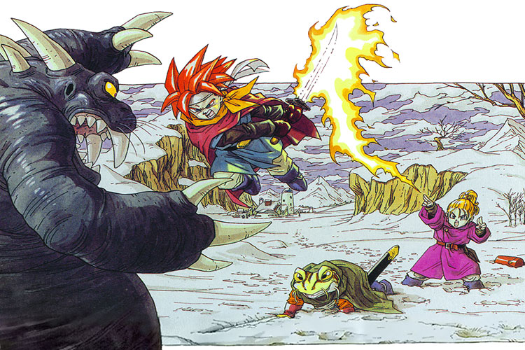 Chrono_Trigger_Artwork2