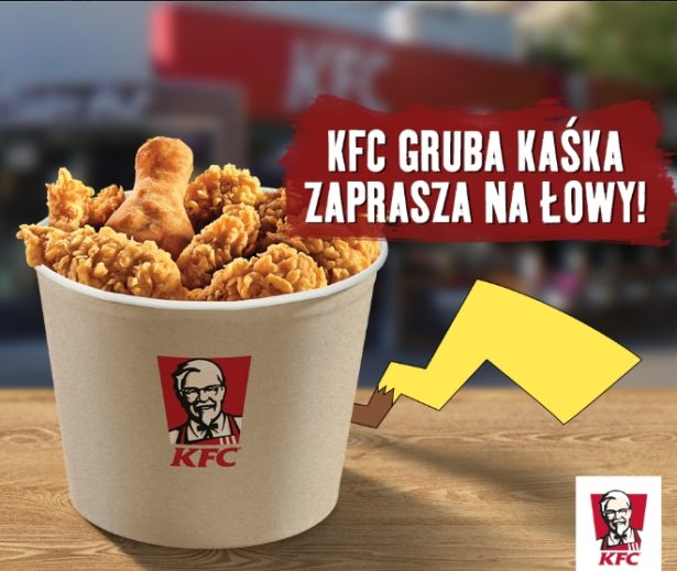 KFC_PokemonGO_Facebook