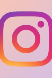 Co powiecie na świetną, niezależną aplikację desktopową do Instagrama? Przed Wami Ramme.