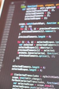 Bardzo interesujący pakiet kursów Web Development za kilkanaście dolców!