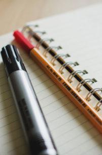 Jasnopis - doskonałe narzędzie, które sprawdzi, czy Twój tekst jest zrozumiały dla Czytelnika