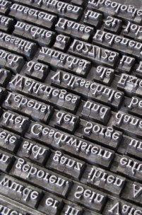 Font-display, nowa właściwość CSS.